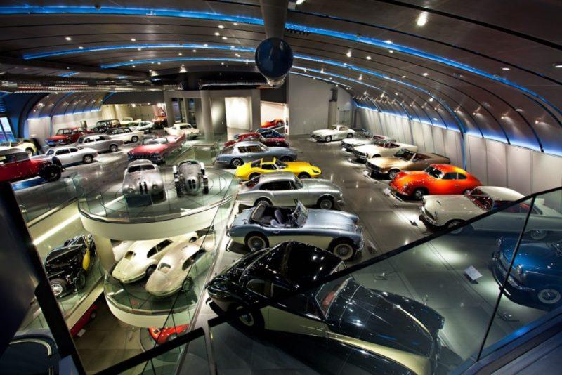 museum-panoramic-3