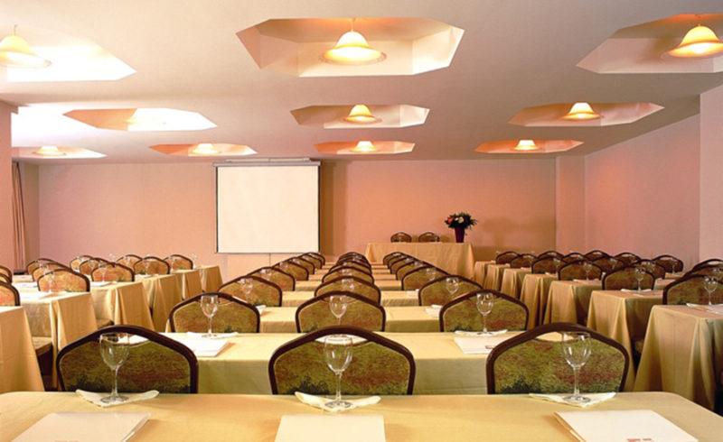 conferences-1